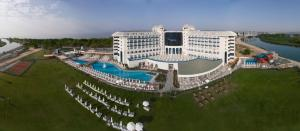 Photo of Water Side Resort & Spa   Ultra All Inclusive