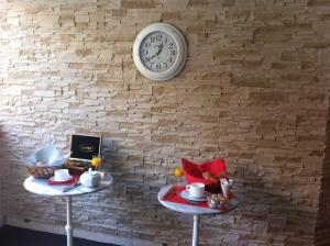 louer appartement Reims Special in