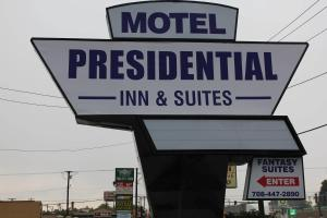 Photo of Presidential Inn And Suites