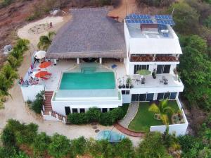 Photo of Casa Nova Puerto Escondido