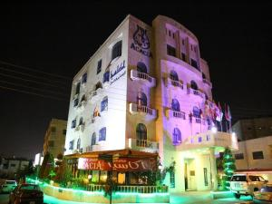 Photo of Acacia Suites