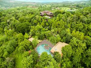Photo of Phu Pha Nam Resort