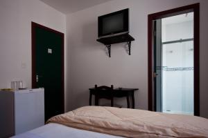 Budget Double Room  without view