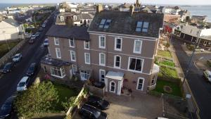 Photo of Antrim House B&B