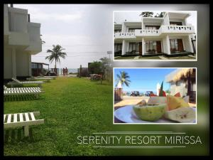 Photo of Serenity Resort