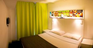 Raval Rooms