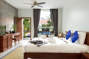 Photo of Relaxon Boutique Villa Hotel