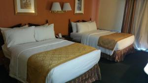 Photo of Days Inn & Suites Red Rock Gallup