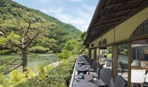Suiran, a Luxury Collection Hotel, Kyoto - 2 of 26