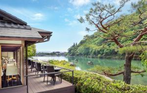 Suiran, a Luxury Collection Hotel, Kyoto - 9 of 26