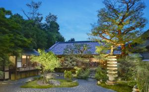 Suiran, a Luxury Collection Hotel, Kyoto - 10 of 26