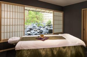Suiran, a Luxury Collection Hotel, Kyoto - 22 of 26