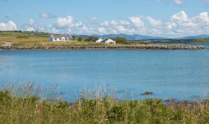 Photo of Doherty Farm Holiday Homes