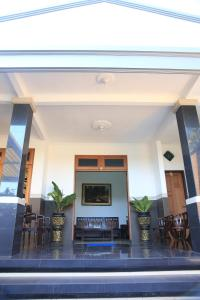 Photo of Puri Kusuma Guest House