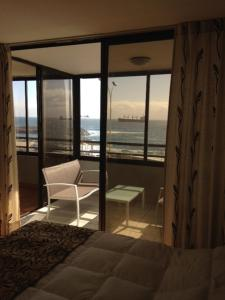 Photo of Arrecife Costanera Sur Apartments