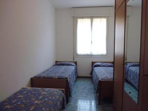 Photo of Residence Cansiglio