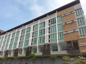Photo of Kota Bharu Apartment