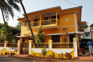 Photo of Minria Guest House