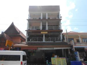 Photo of Viva Guesthouse
