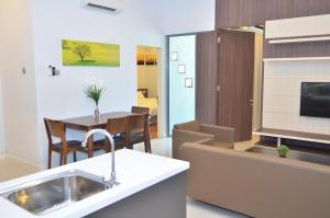 Photo of Accord Regency Serviced Apartments