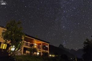 Photo of Becho Guest House