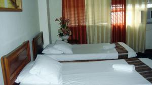 Photo of Arnaldo's Place Guest House