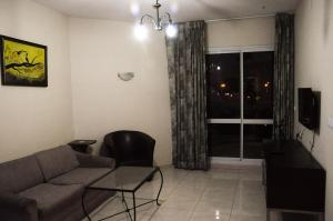 Photo of Ashkelon Apartment