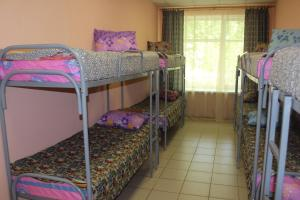 Photo of Hostel Drevny Pskov
