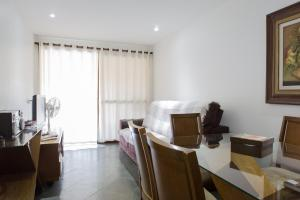 Photo of Extraordinary 3br Apartment Recreio I02.007