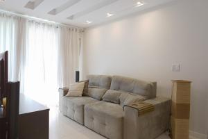 Photo of Inspiring 2br Apartment Barra Da Tijuca I01.019