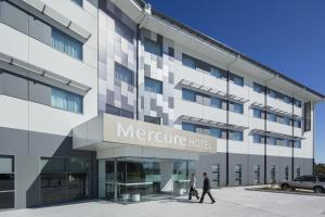 Photo of Mercure Newcastle Airport
