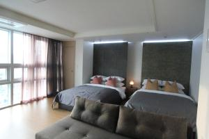 Photo of Myeongdong Luxury Flat