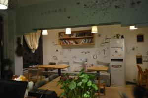 Photo of Nanxun Find A Place Youth Hostel