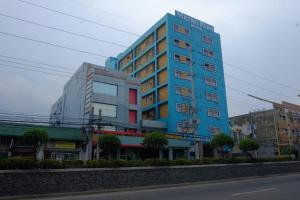 Photo of Metro Park Hotel Mandaue
