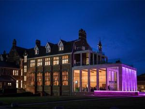 Stanbrook Abbey Hotel (24 of 36)