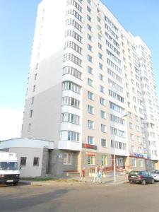 Photo of Victory Apartment