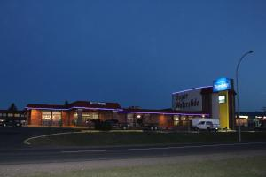 Photo of Travelodge Swift Current