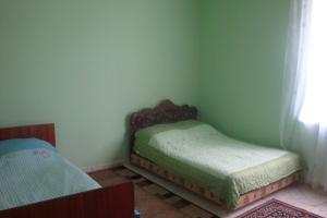 Guest House Usanoghakan, Case vacanze  Dilijan - big - 4