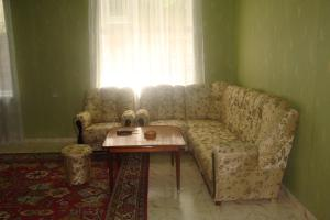 Guest House Usanoghakan, Case vacanze  Dilijan - big - 3