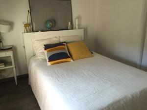 Photo of Chambre Chez L'habitant