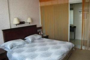 Fuchi Commercial Hotel, Hotels  Yiwu - big - 2