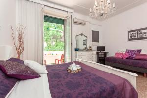 Appartamento Rome All In Apartments - St. Peter Cavalleggeri, Roma