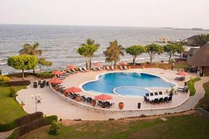Photo of Protea Hotel Entebbe