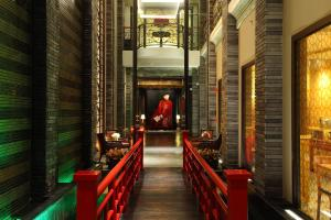 Photo of Shanghai Mansion Bangkok