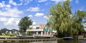 Photo of Hotel Restaurant De Ziende