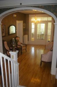 Photo of The Dawson House B&B
