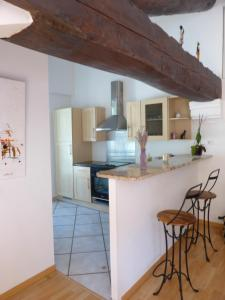 Photo of Appartement Beausite