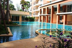 Photo of Paradise Park By Pattaya Capital Property