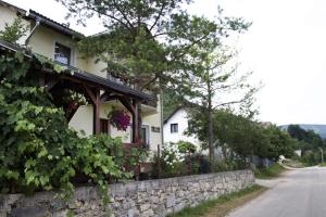 Photo of Guest House Šobić