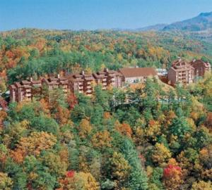 Photo of Deer Ridge Mountain Resort